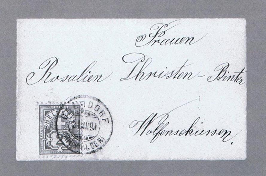 teuerste briefmarke der welt